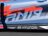 Hyundai RM19, Los Angeles 2019