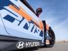 hyundai-rm19-racing-midship-2019 (5)