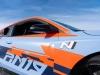 hyundai-rm19-racing-midship-2019 (7)