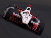 Indycar 2012, Round 5, Indianapolis 500 Qualifying 19-20 May 201