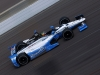 Indycar 2012, Round 5, Indianapolis 500 Qualifying 19-20 Maggio 2012
