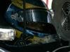 Indycar 2012, Round 5, Indianapolis 500 Qualifying 19-20 May 201