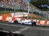 Indycar 2013, Round 11, Toronto, Canada 12 - 14 July 2013