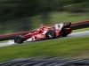 Indycar 2013, Round 12, Mid-Ohio, USA 2 - 4 August 2013