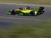 Indycar 2013, Round 13, Sonoma, USA 23 - 25 August 2013