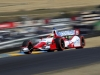 Indycar 2013, Round 13, Sonoma, USA 23 - 25 August 2013