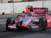 Indycar 2013, Round 14, Baltimore, USA 30 August-01 September 20