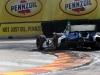 Indycar 2013, Round 15, Houston, USA 4 - 6 October 2013