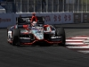 Indycar 2013, Round 3, Long Beach, USA 19 - 21 April 2013