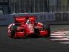 Indycar 2013, Round 3, Long Beach, USA 19 - 21 April 2013
