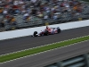 Indycar 2013, Round 5, Indianapolis 500, USA 24-26 May 2013
