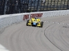 Indycar 2013, Round 9, Iowa, USA 21 - 23 June 2013