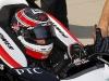 Indycar 2013, Round 9, Iowa, USA 21 - 23 June 2013