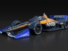 IndyCar 2020 - Arrow McLaren SP