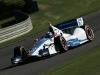 Indycar Alabama, USA, 30 marzo - 01 aprile 2012