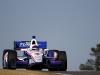 Indycar Grand Prix of Alabama, Birmingham, USA 5-7 April 2013