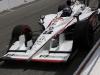 Indycar - Long Beach Usa - Aprile 2011 - Galleria 2
