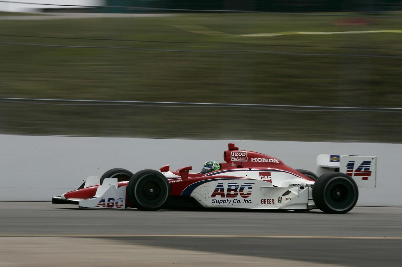 New Hampshire >> Indycar New Hampshire - USA - 2011 - Foto 1 di 86