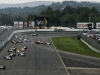 Indycar New Hampshire, USA 13-14 August 2011