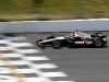 Indycar Round 10, Pocono, USA 5 - 7 July 2013