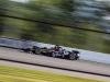 Indycar Round 10, Pocono, USA 5 - 7 July 2013