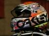 Indycar Round 15, Auto Club Speedway, Fontana, USA 12-15 Septemb