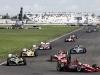 Indycar Series Edmonton (USA) 23-24 07 2011