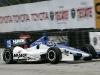 Indycar Series, Long Beach (USA), 13-15 aprile 2012