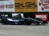 Indycar Series 2012 Long Beach (USA) 13-15 04 2012