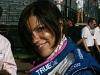 Indycar Series Round 1, Saint Petersburg, USA, 23-25 marzo 2012