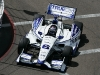 Indycar Series Round 1, Saint Petersburg, USA, 23-25 marzo 2012