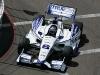 Indycar Series Round1 Saint Petersburg (USA) 23-25 03 2012