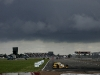 IndyCar World Series Edmonton City Airport (CDN) 20-22 07 2012