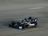 IndyCar World Series, R9, Iowa (USA), 21-23 06 2012
