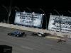 IndyCar World Series, R9, Iowa (USA), 21-23 06 2012