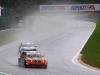 International Superstars Series Spa Francorchamps, Belgio 14-15 07 2012