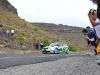 IRC 35 Rally Islas Canarias - 14-16 04 2011 - Galleria 2