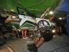 IRC 35e Rally Islas Canarias, 14-16 04 2011