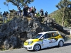 IRC 35 Rally Islas Canarias - 14-16 04 2011 - Galleria 3