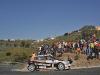 IRC 35 Rally Islas Canarias - 14-16 04 2011