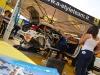 IRC 54e Rallye Sanremo, Sanremo 09-13 10 2012