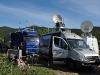 IRC 55e Rally Tour de Corse, Ajaccio 09-12 05 2012