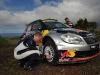 IRC Rally Acores - 2012 - Galleria 2