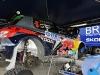 IRC Rally Aores, Ponta Delgada, Portugal 22-25 February 2012