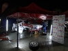IRC Rally delle Canarie - 2012