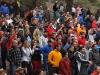 IRC 36e Rally Islas Canarias, Las Palmas de Gran Canaria 15-17 0