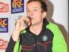 IRC RALLY Montecarlo 2011 - Galleria 1