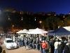 IRC 79e Rallye Automobile Monte-Carlo, Monaco 2011