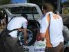 Rally Tour de Corse, Ajaccio 12/14 05 2011