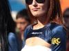 IRC Sliven Rally, Sliven 28-30 09 2012